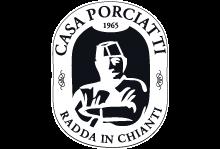 Casa Porciatti