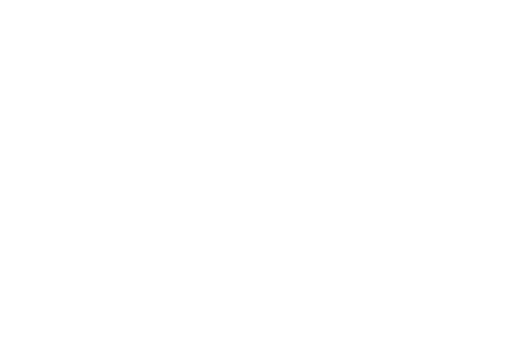 Institute for Global Health