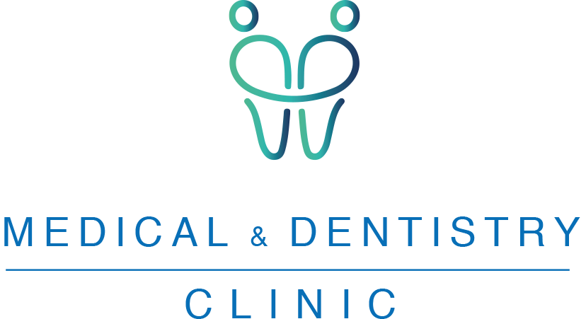 Medical & Dentistry Clinic