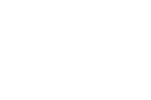 Institute of Global Health