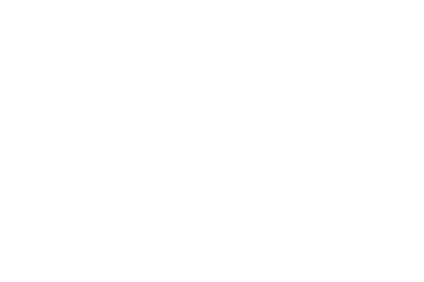 Omif