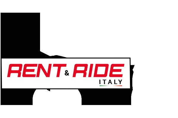 Rent & Ride Italy