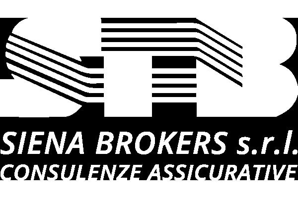 SienaBrokers