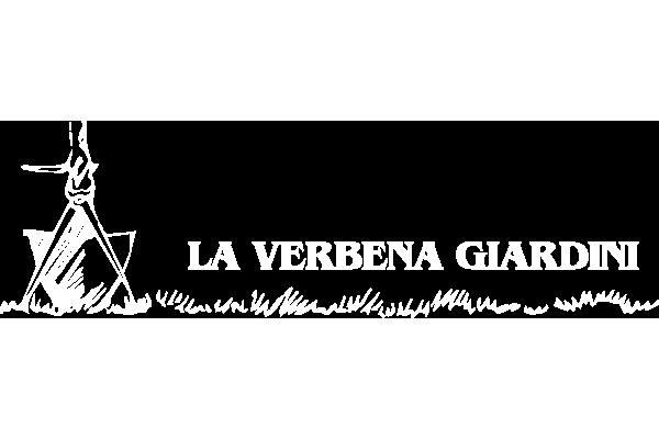 Alla Pieve di Lucignano